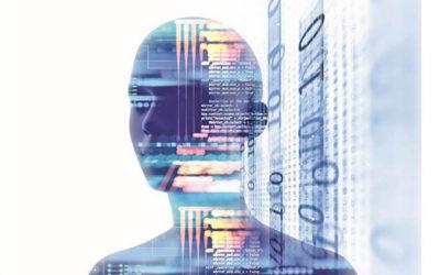 Industry 4.0 Adoption – Digital Transformation