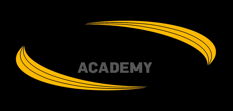 Quandatics Academy