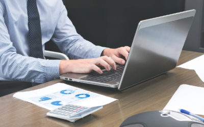 Introduction to Data Analytics for Business