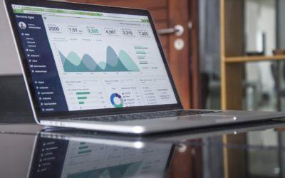 Self-Service Analytics with Tableau Desktop (Intermediate)