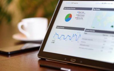 Self-Service Analytics with Tableau Desktop (Advanced)