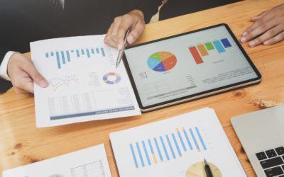 Advanced Analytics with TIBCO Spotfire